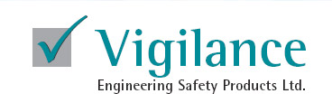 Vigilance Engineering Safety Products